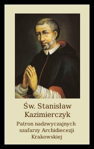 sw-stanislaw-kazimierczyk-bnr