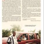 Misjonarz czerwiec 2009