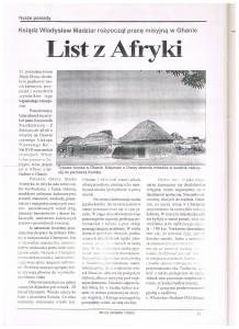 Skan_20140624 (127)