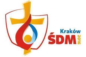 Logo śdm16