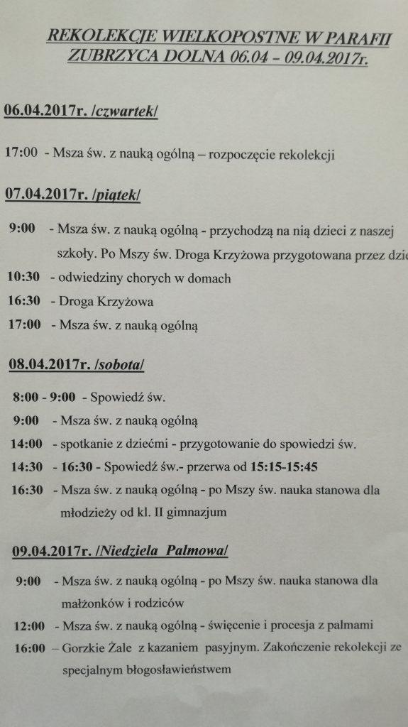 rekolekcje-plan-2017